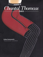 Chantal Thomass Fantasmachic