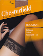 Chesterfield Stay-Up 15 resistant
