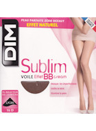 Dim Sublim BB Cream Sheer Effect