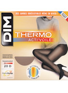 Dim Thermo Acti Voile