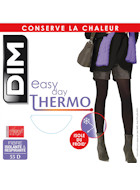 Dim Thermo Isolant 55 D