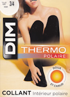 Dim Thermo Polaire 143 D