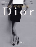 Dior Séduction Nu 15