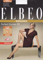 Elbeo Perfect Curves 20