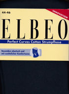 Elbeo Perfect Curves Cotton