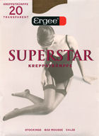 Ergee Superstar Stockings 20