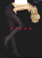 Falke Brooklyn Multitalent
