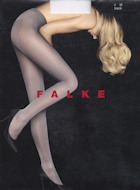 Falke Glazed Graphic
