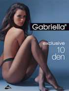 Gabriella Exclusive T-band 10