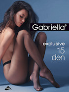 Gabriella Exclusive T-band 15