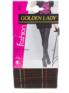 Golden Lady Scotland