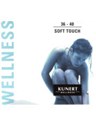 Kunert Soft Touch