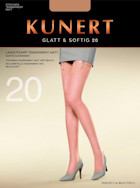 Kunert stockings Emotions 20