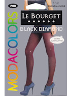 Le Bourget Black Diamond