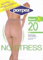 Pompea Riposante 20 XL