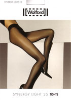 Wolford Synergy Light 25