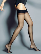 Veneziana Stockings Calze 15