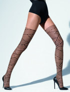 Wolford Captivate 20 den