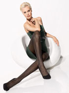 Wolford Cross Line