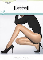 Wolford Hydra Care 20