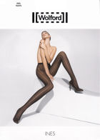 Wolford Ines