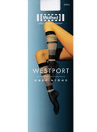 Wolford Knee-Highs Westport