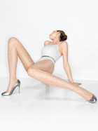 Wolford Tulip