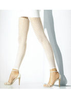 Wolford Leggings Vichy