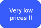 Very low prices