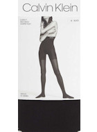 Calvin Klein high-waisted shaper tights 80