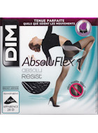 Dim AbsoluFlex Absolu Resist 20