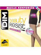 Dim Beauty Resist Slim figure