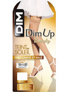 Dim Stay-Up Dim Up Beauty Teint De Soleil
