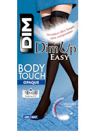 Dim Stay-Up Dim Up Easy Body Touch 40