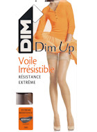 Dim Stay-Up Dim Up Voile Irrésistible