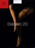 Doré Doré stockings Balastic 20