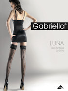 Gabriella Stay-Up Luna