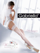 Gabriella Stay-Up Princessa 06