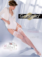Gabriella stockings Princessa 10