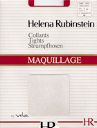 Helena Rubinstein Impulsion