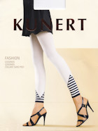 Kunert Leggings Rayures Marines