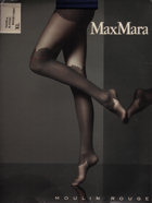 MaxMara Moulin Rouge