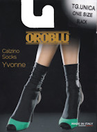Oroblu Chaussettes Yvonne