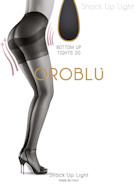 Oroblu Shock Up 20