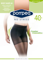 Pompea Body Shape 40 den
