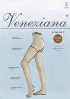 Veneziana Comfort 20-80 den