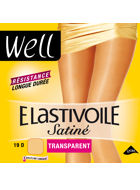 Well Elastivoile Satiné