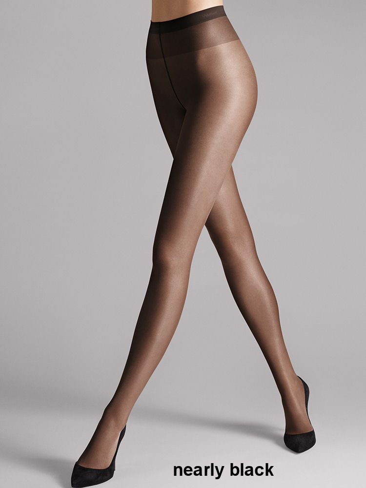 Wolford Satin Touch 20 (2eme version)