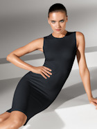 Wolford Bilbao Dress