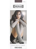 Wolford Knee-highs Unforgettable